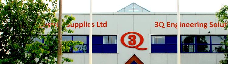 3Q Building