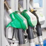 Bio Diesel Pumps