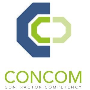 CONCOM-logo-300DPI